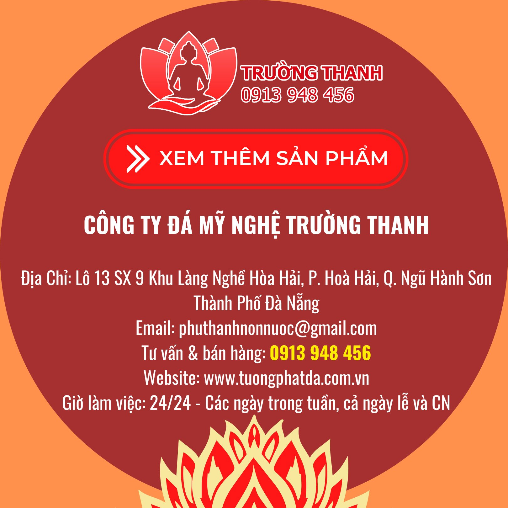 footer-tuong-phat-da-truong-thanh